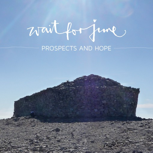 Prospects And Hope